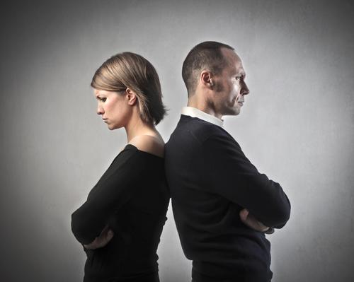 divorce lawyer hidden assets