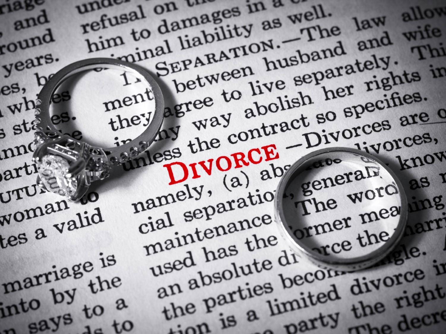 divorce-rings
