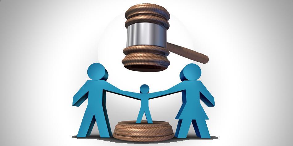 Custodia Exclusiva en La Florida