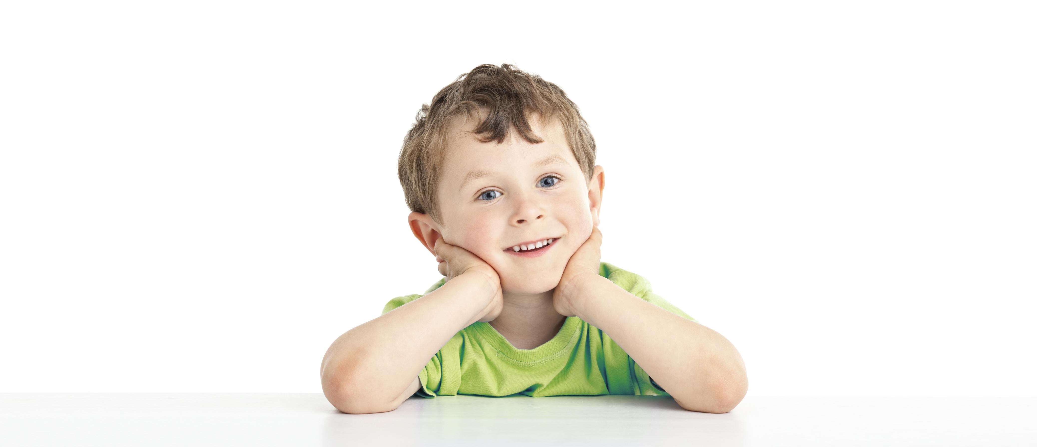 Happy-Kid-Stock