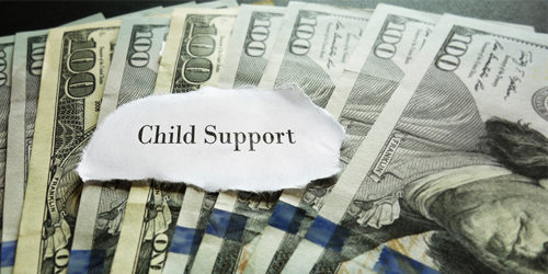 child-support-is-calculated-500-x-250-500x250