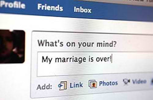 Social-Media-and-Divorce