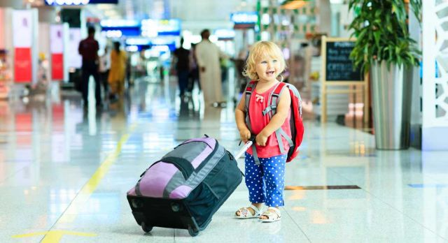 child-baby-travel-suitcase-1140-shutterstock