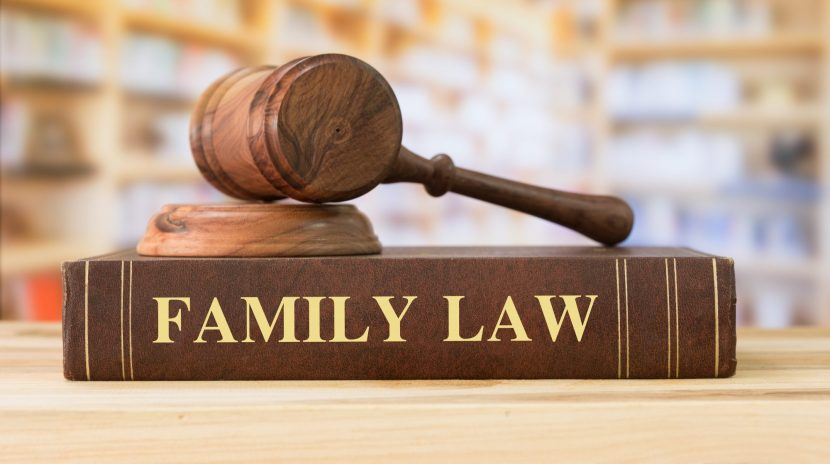Divorce-Family-Law-Firm-Atlanta-Sandy-Springs-Dunwoody-1-e1521764073747-830x464