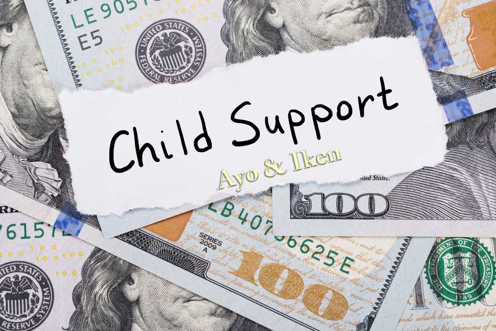 child-support-header